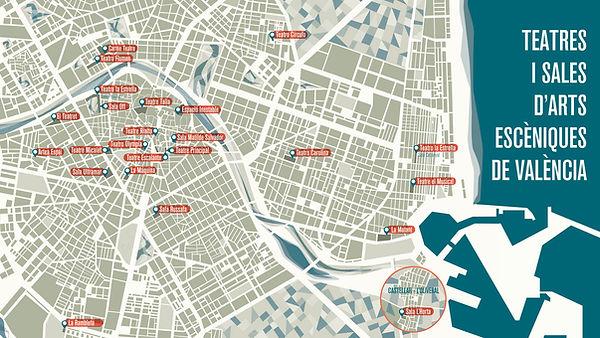 0301 Mapa Teatres VLC.jpg