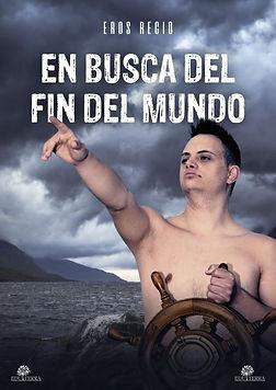 Poster Eros Recio Vacio entradium.jpg
