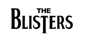 Logo Blisters transparente2.png