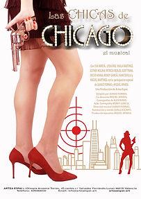 Cartel Chicago2020 SIN.jpg