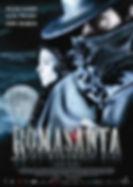 Romasanta_FilmPoster.jpeg