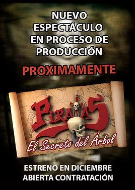 PIRATAS ARBOL PROV.jpg