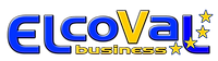 ElcoVal business logo8 amarillo.png