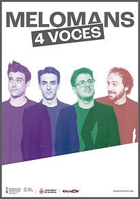 MELOMANS 4 VOCES - NUEVO con logos.jpg