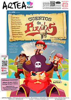 Cartel Piratas Artea 2020.jpg