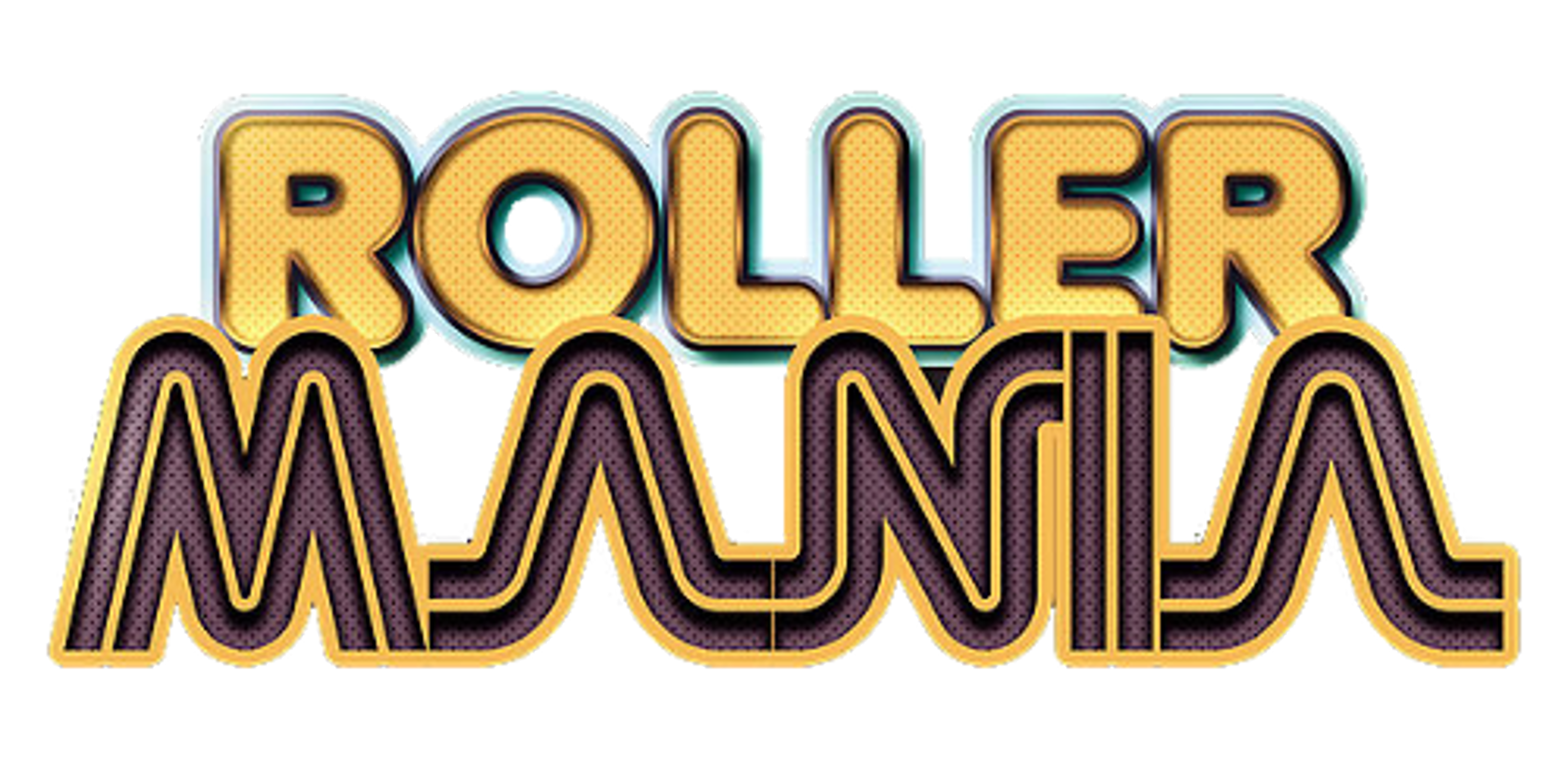roller-logo Reduced to 5000 Width