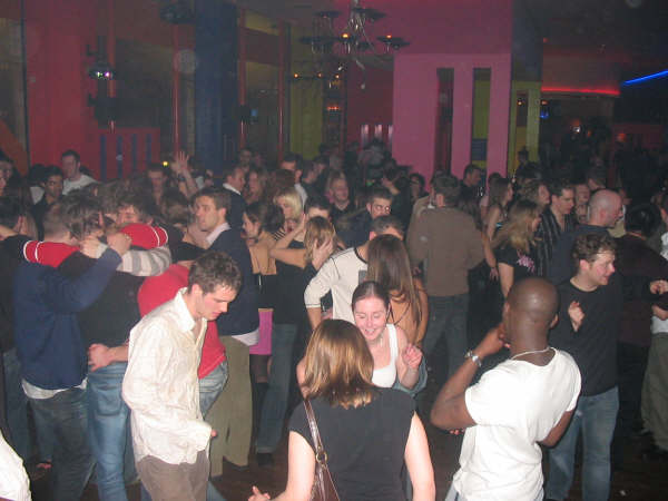 Bar Med 35