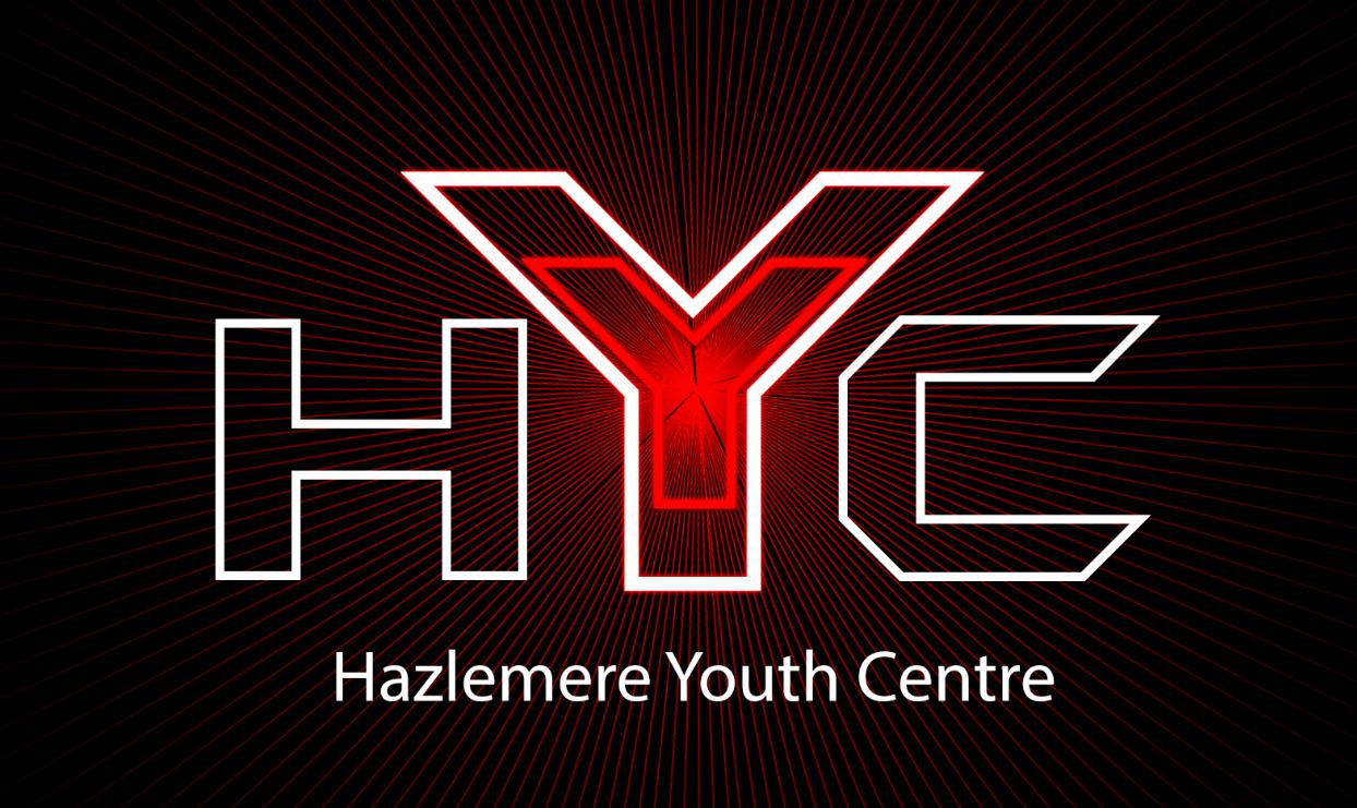 hyc logo v2_edited