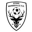 Stoke Mandeville FC.jpg