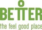Better_Logo_Strap_CMYKResize_051dede7-8d