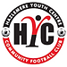 HYC FC Circle Reduced.png