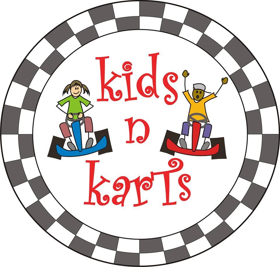Kids N Karts