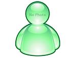 No Profile Image.PNG