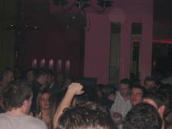 Bar Med 22