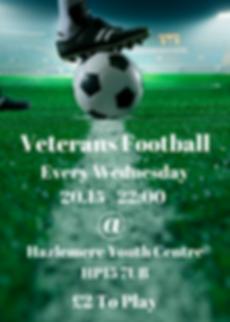 Veterans Football.png