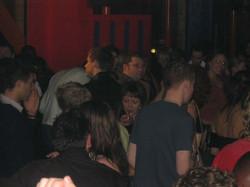Bar Med 29