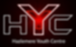 hyc logo v2 Website.png