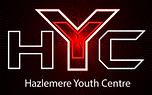 hyc logo v2 Website.png