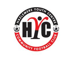 HYC Community Football Club