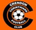 Credon Corinthians.PNG