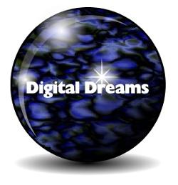 Digital Dreams2 250x259