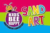 Kids Bee Happy Sand Art.jpeg