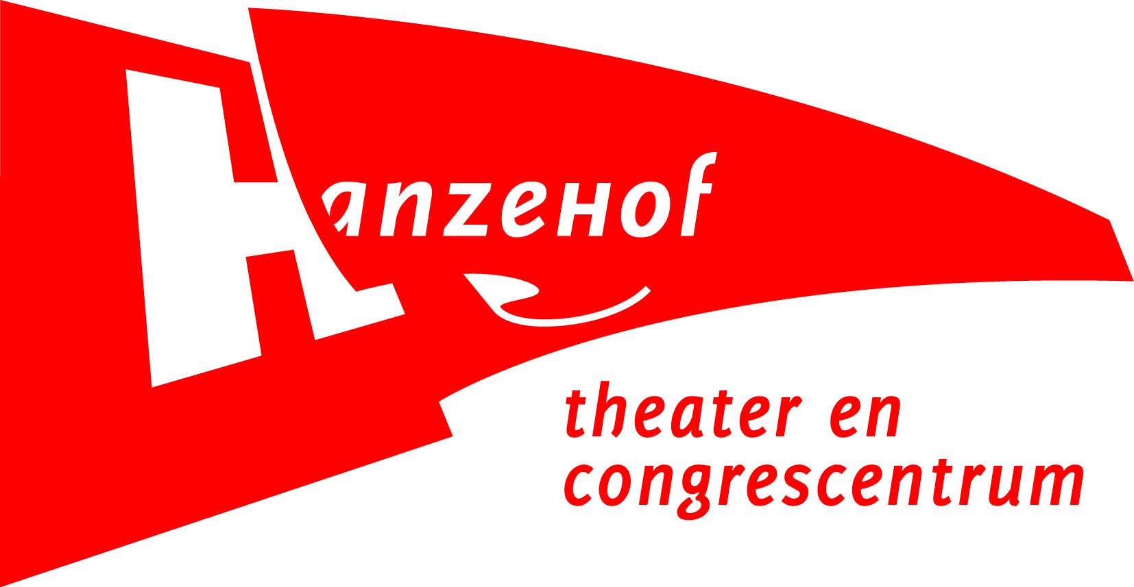 opdrachtgever_operadellacasa_De Hanzehof Zutphen.jpg
