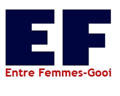 opdrachtgever_operadellacasa_Vrouwennetwerk Entre Femmes.jpg