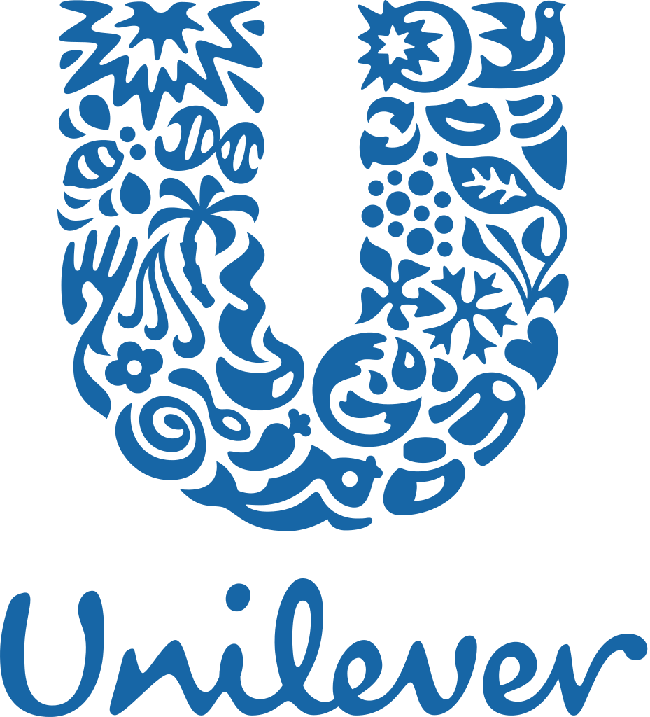 opdrachtgevers_Unilever.png