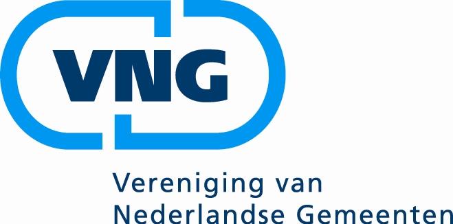 opdrachtgever_operadellacasa_Vereniging Nederlandse Gemeenten.jpg
