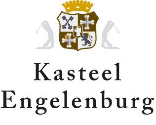 opdrachtgever_operadellacasa_Kasteel de Engelenburg Brummen.jpg