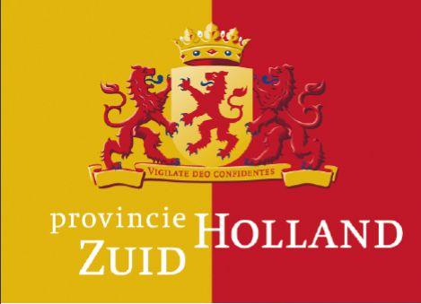opdrachtgever_operadellacasa_Provincie Zuid Holland.jpg