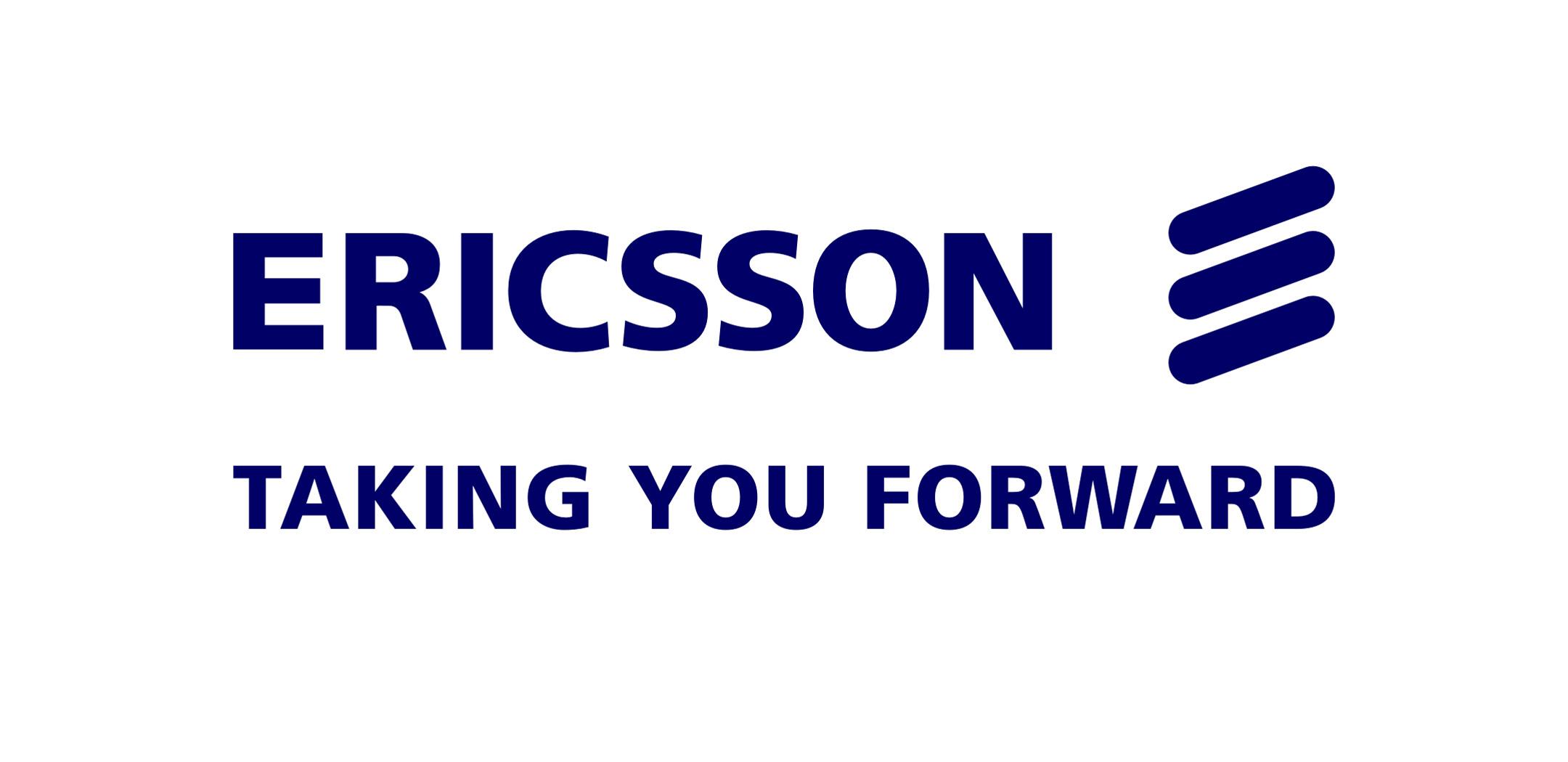 opdrachtgever_operadellacasa_Ericsson.jpg