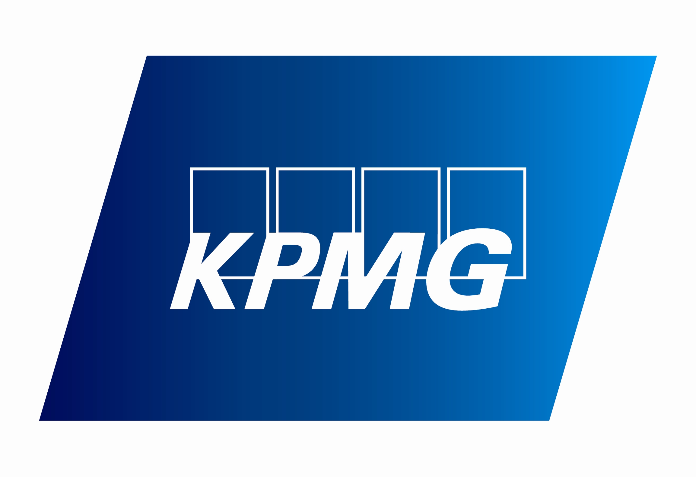 opdrachtgever_operadellacasa_KPMG.jpg