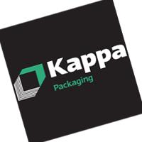 opdrachtgevers_Kappa Packaging Group.png