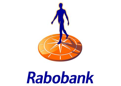 opdrachtgevers_rabobank.png