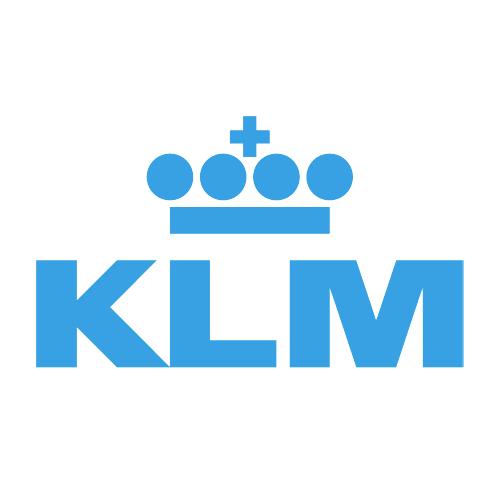 opdrachtgevers_KLM.png