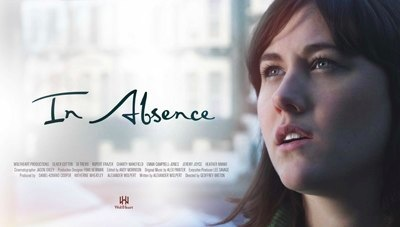 inabsence_poster