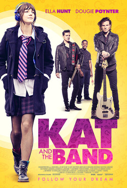 kat_and_the_band