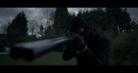 The_Raven_Club_gun