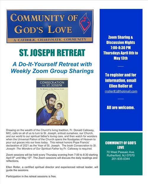 St joseph retreat.JPG