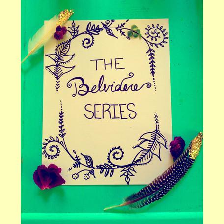 | THE BELVIDERE SERIES |