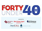SBJ_July2019_40under40_Cover.jpg