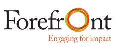 Forefront Logo.JPG