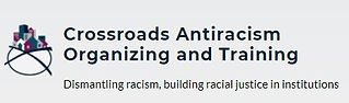 Crossroads Antiracism Training.JPG