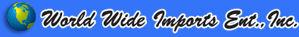 wwi-logo.jpg