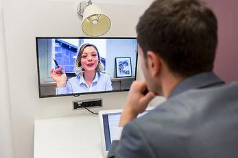 virtual teams, nonprofit workplace