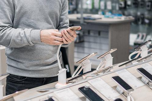 Customer Experience - Relazioni tra Brand e Clienti, Mediato dalla Tecnologia