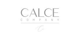 Calce-company-logo-transparent-2019-web_