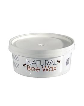 Natural-Bee-Wax.png